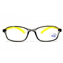 Детские компьютерные очки TR 81813 Серый