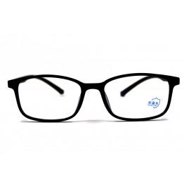 Детские компьютерные очки TR 81814 Черный