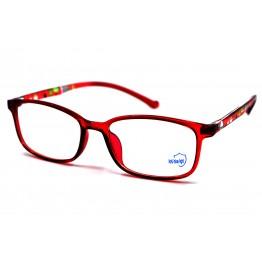Детские компьютерные очки TR 81814 Красный