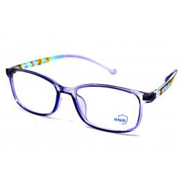 Детские компьютерные очки TR 81814 Синий