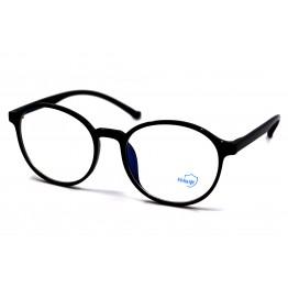 Детские компьютерные очки TR 81817 Черный