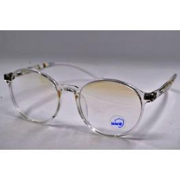 Детские компьютерные очки TR 81817 Прозрачный