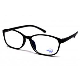 Детские компьютерные очки TR 81818 Черный