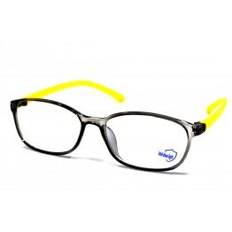 Детские компьютерные очки TR 81818 Серый