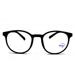 Детские компьютерные очки TR 81823 Черный