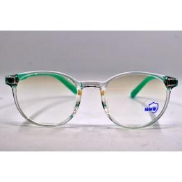 Детские компьютерные очки TR 81823 Прозрачный