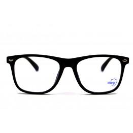 Детские компьютерные очки TR 81825 Черный