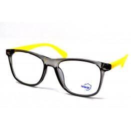 Детские компьютерные очки TR 81825 Серый