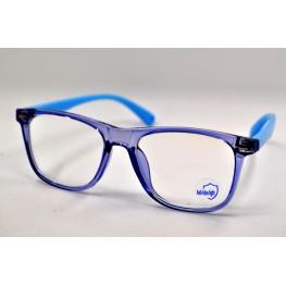 Детские компьютерные очки TR 81825 Синий