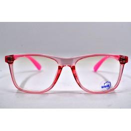 Детские компьютерные очки TR 81825 Розовый