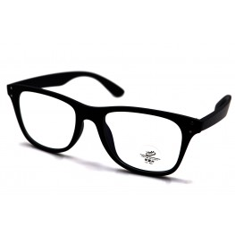 TR 8961 NN Матовый черный