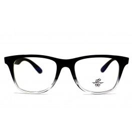 TR 8961 NN Черный/прозрачный
