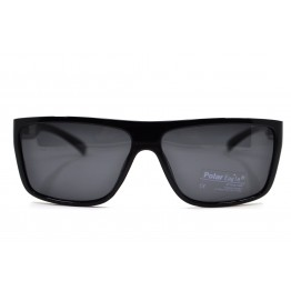 POLAR EAGLE polarized 02011 Матовый черный