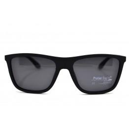 POLAR EAGLE polarized 02031 черный матовый/черный