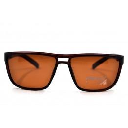 POLAR EAGLE polarized 02009 коричневый