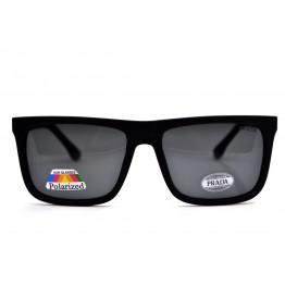 Polarized 1109 PR матовый черный