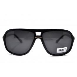 POLAR EAGLE polarized 03214 черный глянец/черный