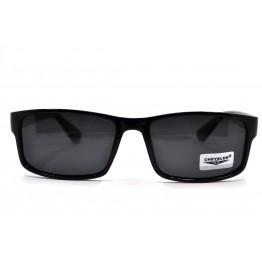 POLAR EAGLE polarized 03211 черный глянец/черный