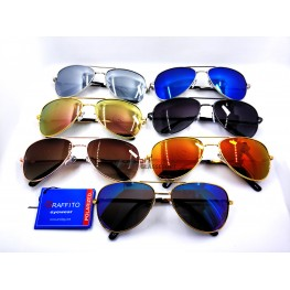 Подростковые очки POLARIZED P001 МИКС
