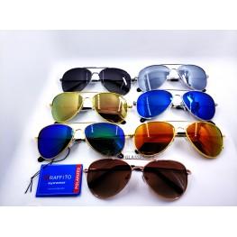 Подростковые очки POLARIZED P014 МИКС