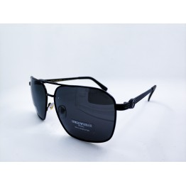 Metal Polarized 4055 EA Черный/черный