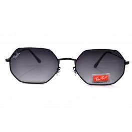 R.B 3556 Черный/черный