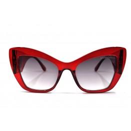 DG 4349 LUX Красный