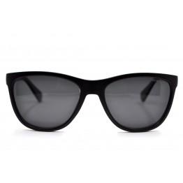 EA 4053 Матовый/черный
