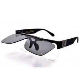 LV 1196 Глянцевый/сталь-серый