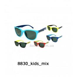 8830_kids_mix