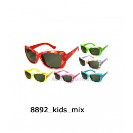 8892_kids_mix