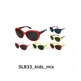 SL 833
