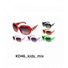 KD46_kids_mix