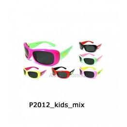 P2012_kids_mix