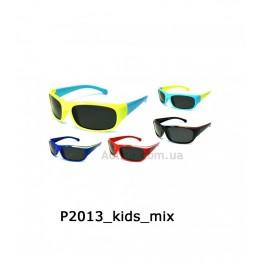 P2013_kids_mix