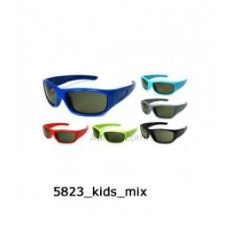 5823_kids_mix