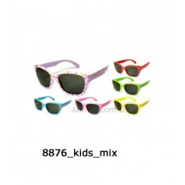 8876_kids_mix