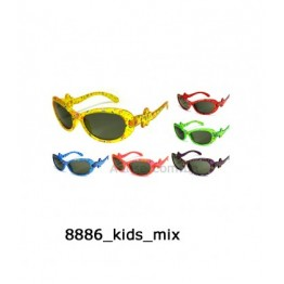 8886_kids_mix