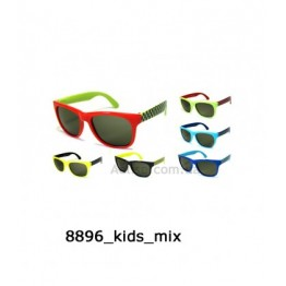 8896_kids_mix