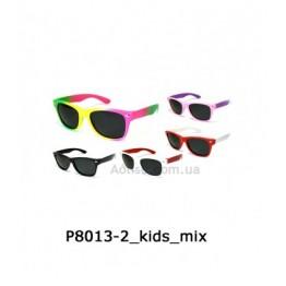 P8013-2_kids_mix