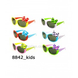 8842_kids_mix