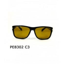 PE8302 C3