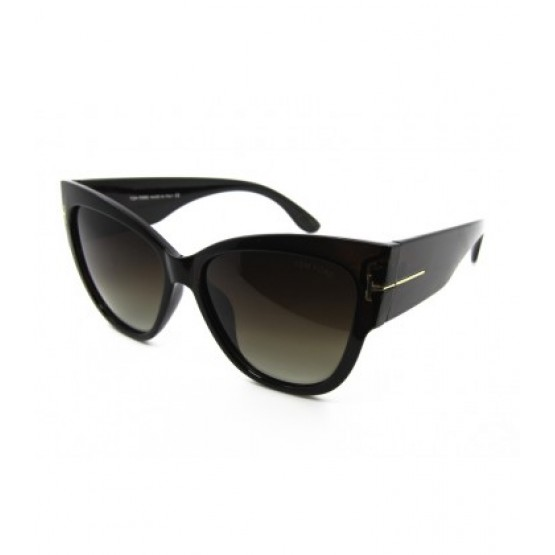 Купить очки оптом TF 2PL 8611 кор