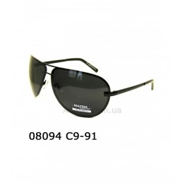 Matrix Polarized 08094 C9-91