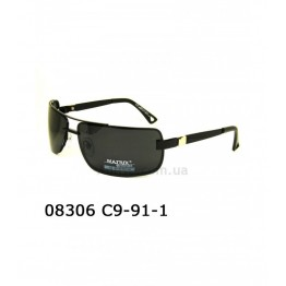 Matrix Polarized 08306 C9-91-1