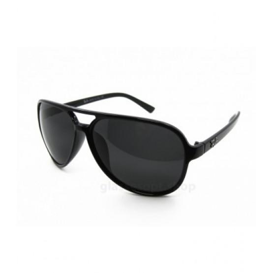 Купить очки оптом R.B P207 чер/гл