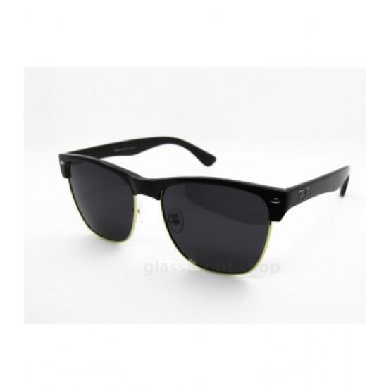 Купить очки оптом R.B 729 Polar Чер