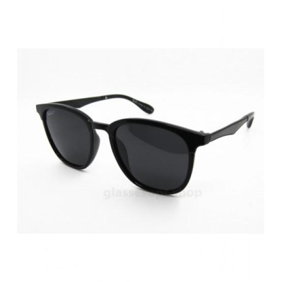Купить очки оптом R.B P4278 чер/чер гл