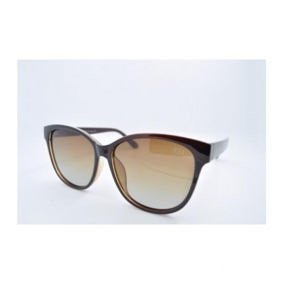 Купить очки оптом S.LOR 2PL 1886 кор