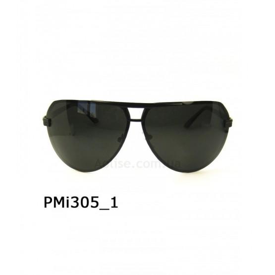 Купить очки оптом Mitlus Polar 305
